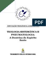 ts04-pneumatologia