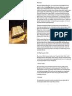 Empat Prinsip Untuk Menginterpretasikan Alkitab_B6-Test