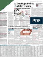 ETD 2011-12-14 Online Policy
