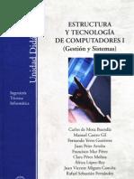 ETC-1 Libro Texto UNED