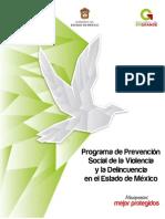 sgg_pdf_programaprev.pdf