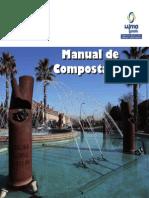Manual Compost Adt 2011 Getafe Final