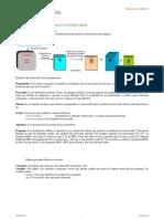 Programacion 1 - Libro_Modula_Garcia