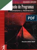 Programacion 2 - Libro Texto
