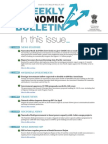 MEA Weekly Newsletter May 19-26-2014