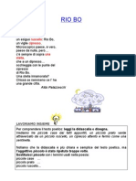 N La poesia (Italiano)