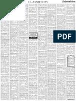 Jalandhar Edition JLE 22 June 2014 Page 10