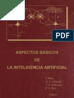 Inteligencia Artificial - Libro Texto