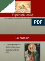El Padrenuestro.pptx