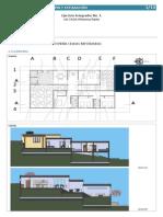 Sistemas de Construcción y Estimación