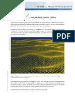 Popular Physics Prize2010