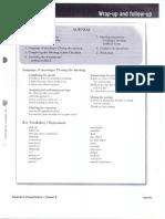 M&P, Ch5, Manual