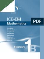 Signpost Mathematics 9 Pdf