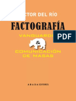 Factografia-Intro y Portada
