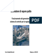 Generatori di vapore.pdf
