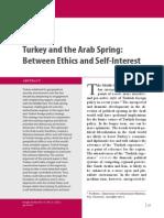 Insight Turkey Vol 14 No 3 2012 Onis