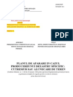 3 4 Plan Cutremur Alunecari