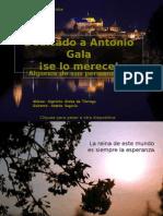 Antonio_Gala_Pensamientos