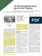 DB Artikel-Blaupause zur Unterwanderung von Bürgerinitiven.pdf