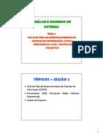 TEMA 2 - Ciclo de Vida Do Desenvolvimento de Sistemas de Informacao_2012