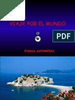 Viaje_por_el_mundo