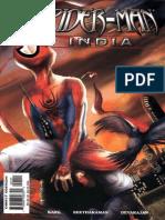 Spiderman.india.2004