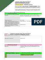 Producto 5.2 Análisis instrumento evaluación. INDIVIDUAL Sole.doc