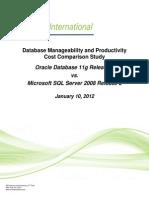 Db Cost Comp Study 1428473