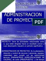 Adm de Proyectos(8)OCHO