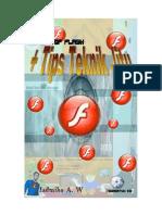 Basic of macromedia Flash