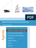 02-OOP With Java