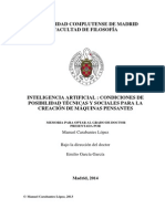 Tesis IA Complutense .pdf