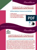 Antobacus Capsule