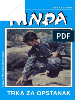Nindja 144 - Derek Finegan - Trka Za Opstanak (Zahir & Sasa_d & Emeri)(3.0 MB)