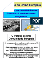 2. Cidadania Europeia