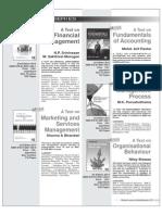 vrinda catalogueA4 size part-2.pdf