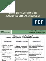 DiaposCasoPanicoAgorafobia.pdf