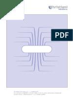 Kopiervorlage_selbstmanagement - Kopie - Kopie