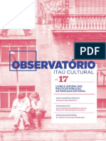 Obs17 Book PDF Final