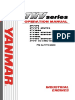 TNV_OperationManual_A4_pramac industrial