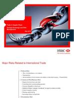 Foreign Exchange Risk Management Hsbc Bank 5 10