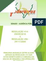 Doc Orador c 12399 K-comissao-permanente-cra-20131128ext037 Parte2654 Resultado 1385637650567