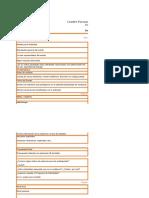 Formato de Reporte Final General