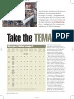 Www.funke.de Files Tema Funke Process Engineering Uk