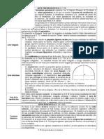 6. PrerromáNico y RomáNico