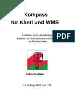 Kanti-Kompass-2014 final.pdf