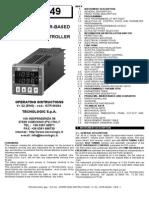 TLK49i.pdf