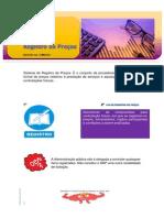 Sistema de Registro de Preços - SRP Decreto 7.892/13