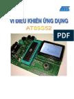lap trinh VDK 89S52