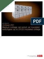 Catalogue UG ZS1 RevF 2013 12 En